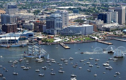 payroll-services-in-norfolk-virginia