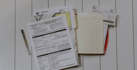 2020 is ringing in a revised W-4 form - are you ready?